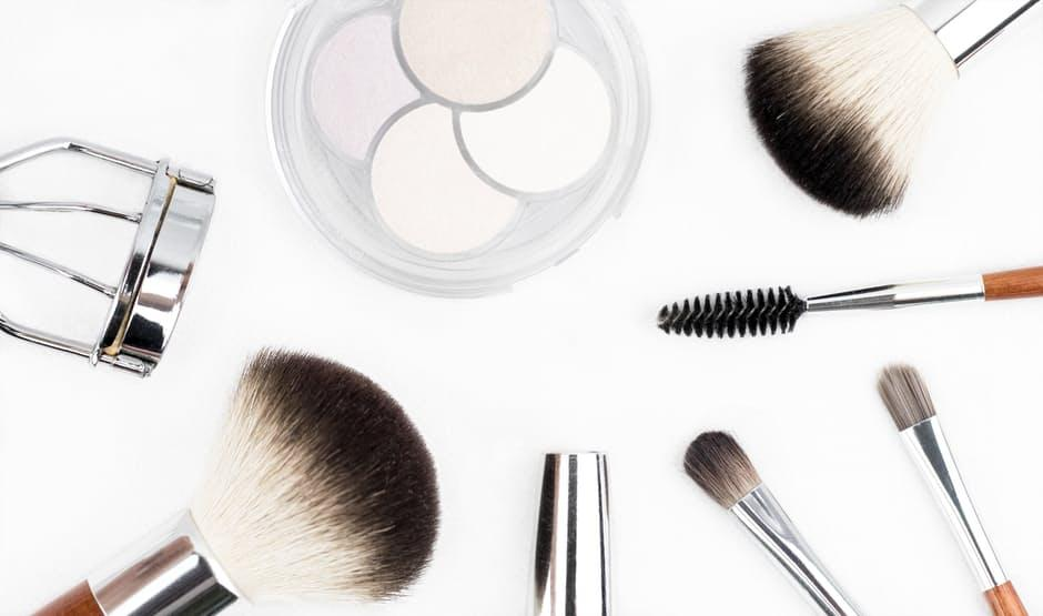 10 Things I've learned from other Beauty Bloggers
