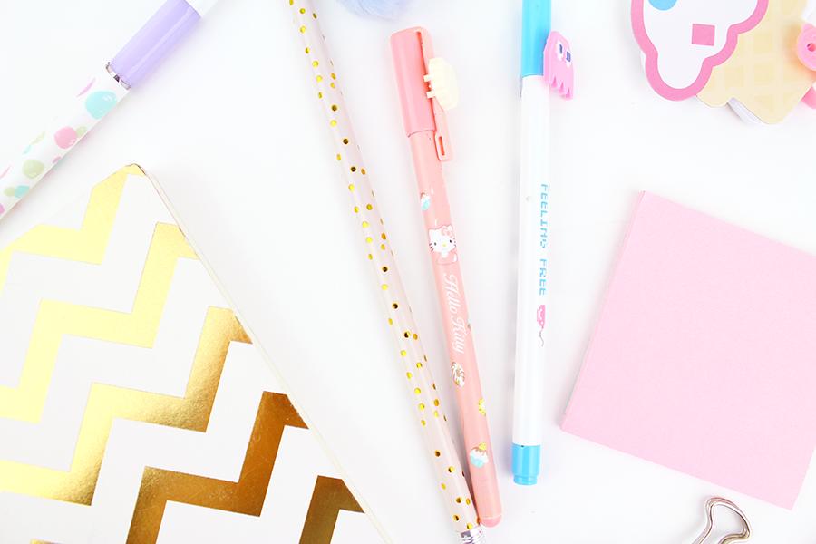 Blogging: Best Tools & Resources