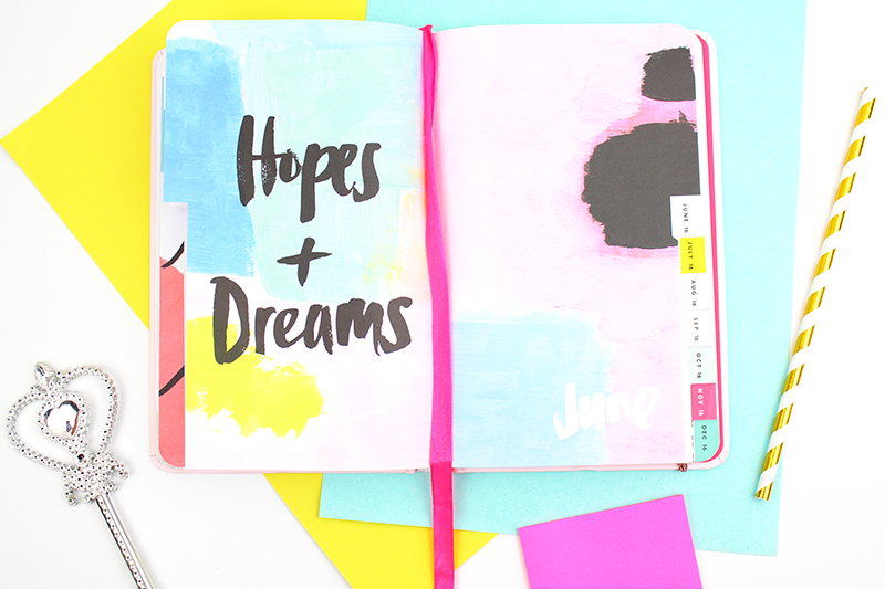 hopesanddreams-2
