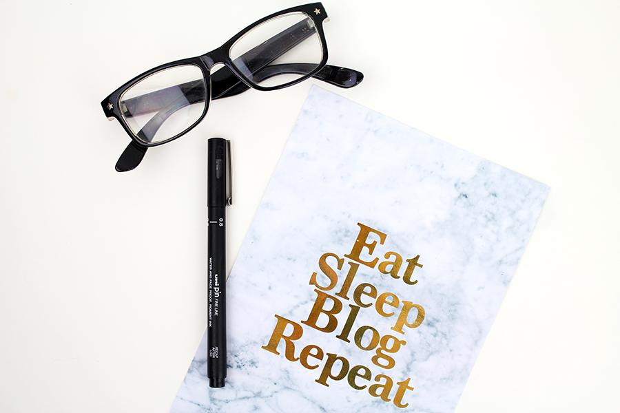 blogrepeat-2