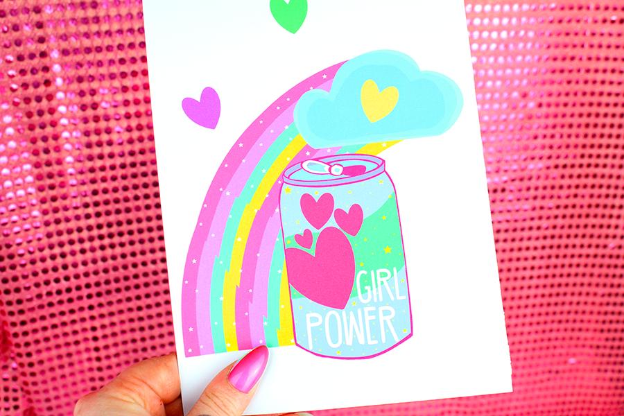 girlpowerprint-2