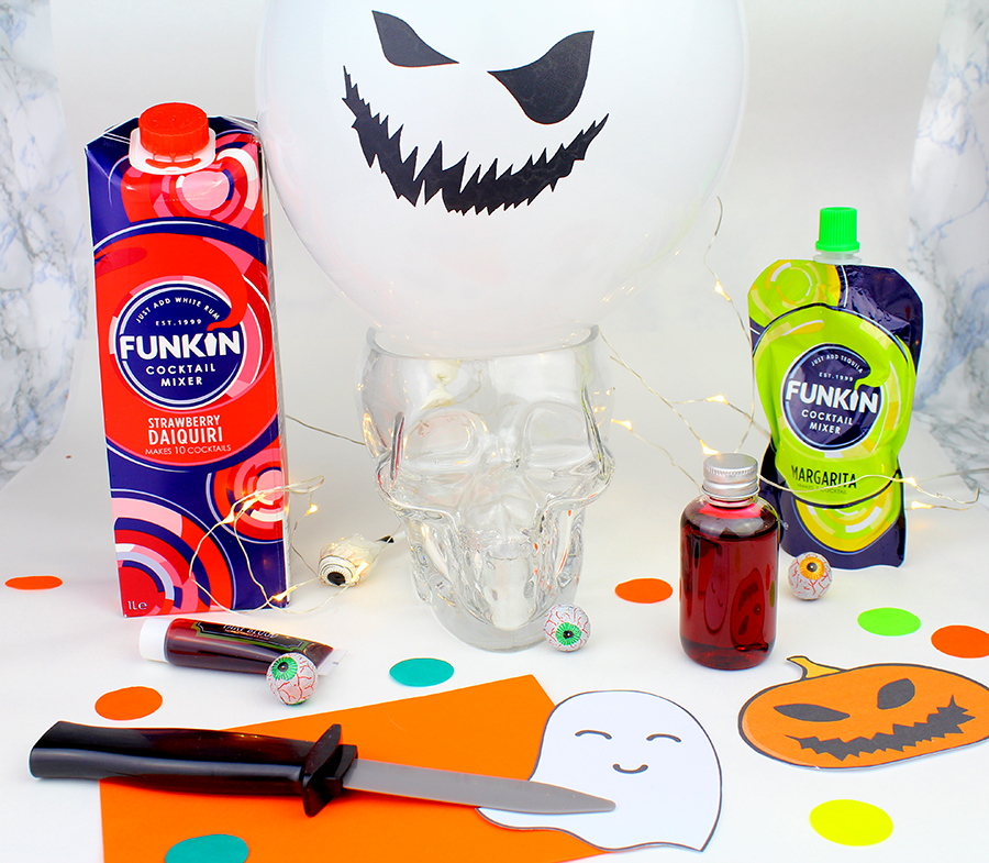 5 Easy Tips To Make The Most Of Halloween