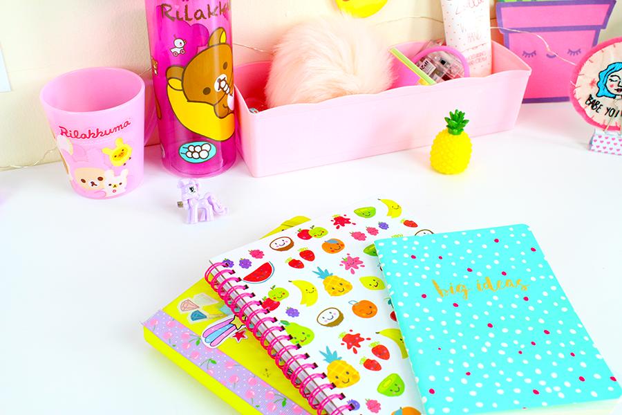 desk-cuties-books