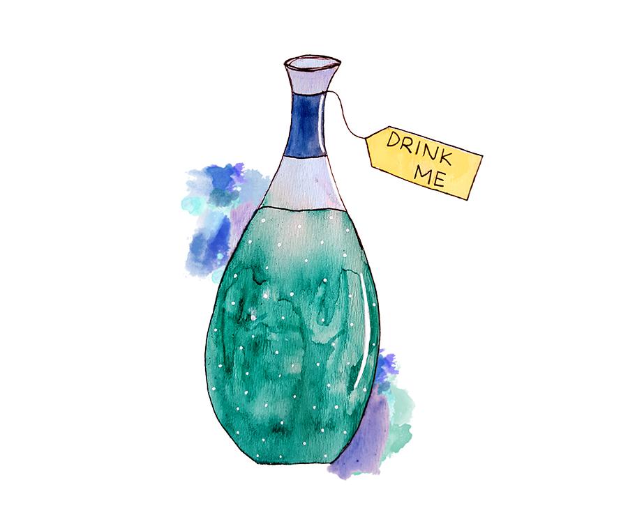 potion-preview