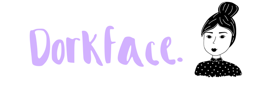 Dorkface