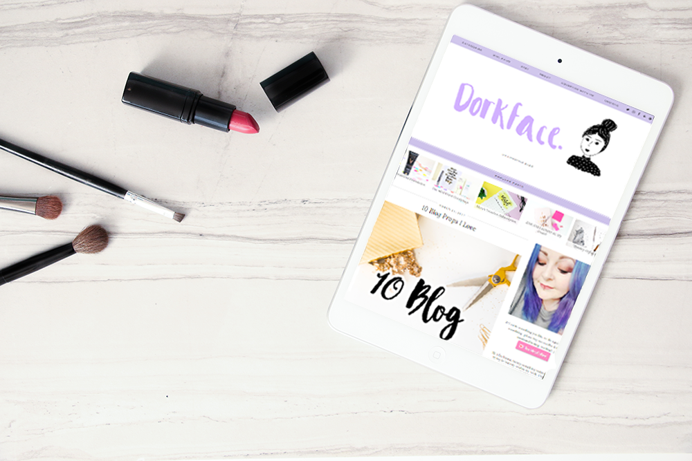 45 Lifestyle Blog Post Ideas