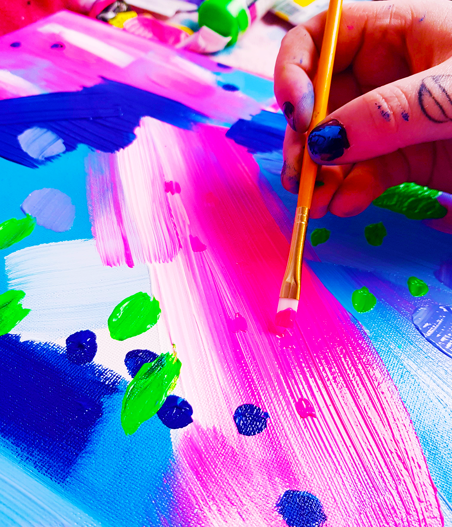 10 Ways To Stay Creative When Your Job Relies On It