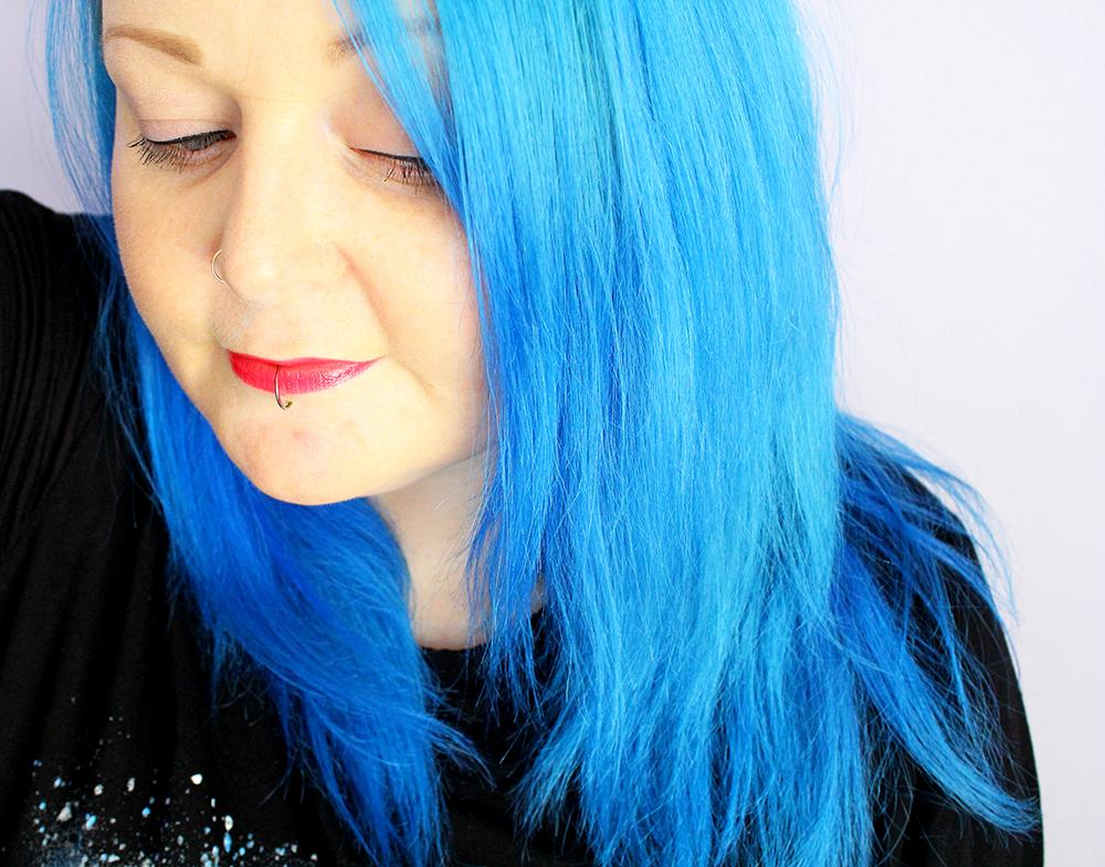Do I Still Fit In The Blogging Community?