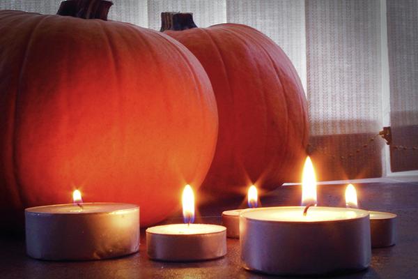 10 Fun Halloween Movies