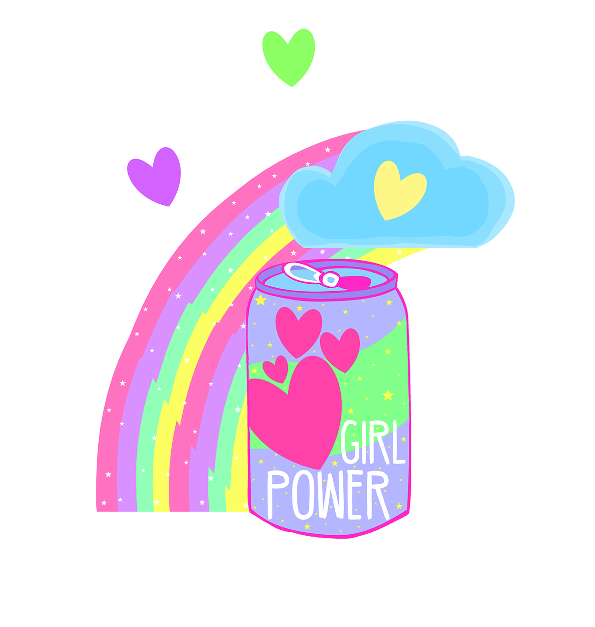 girl-power-900squ