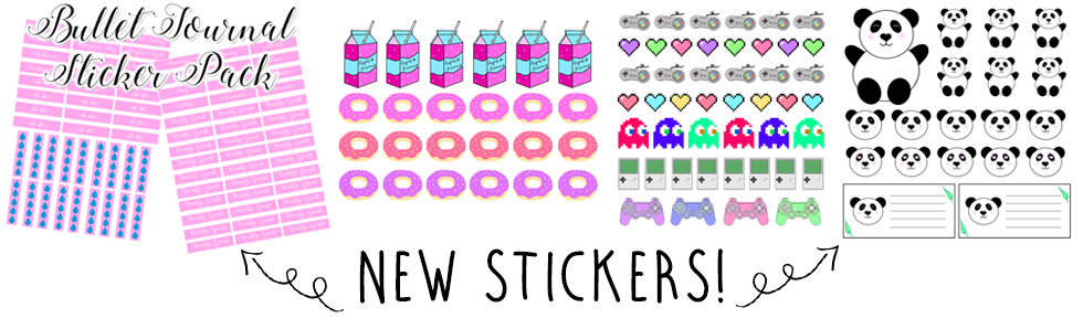 new-stickers