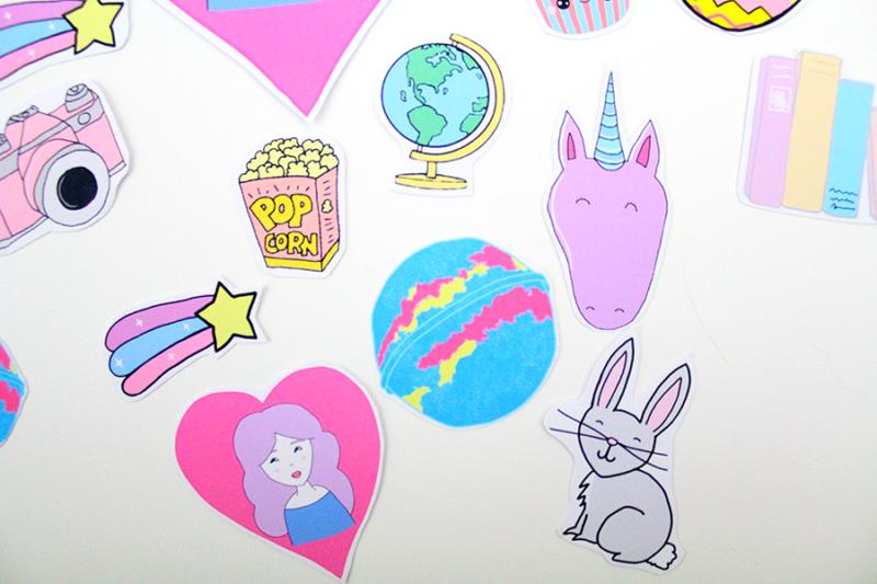 cute-stickers-2