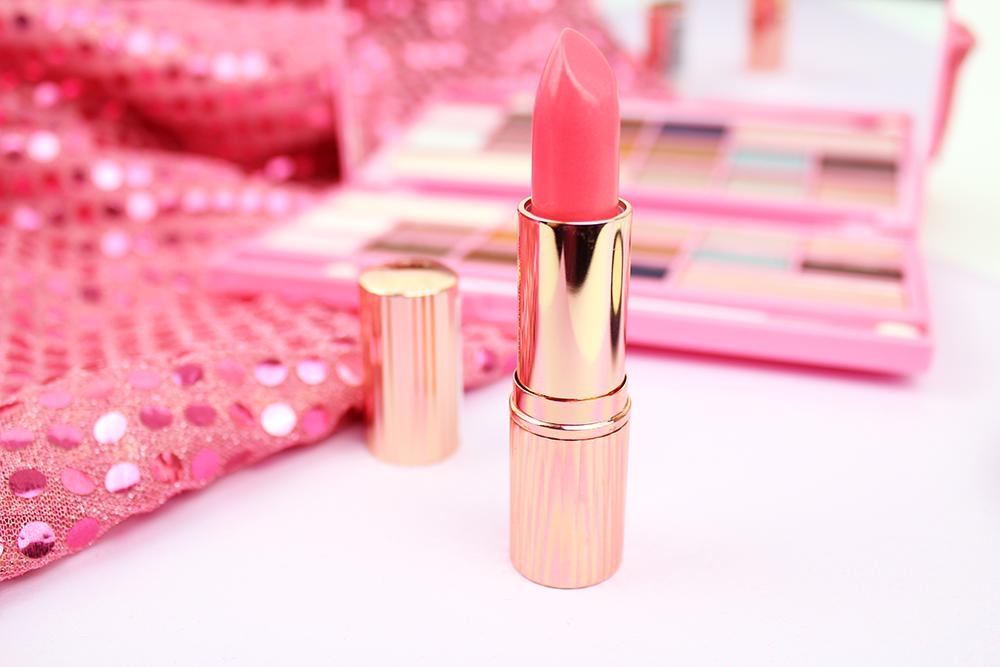 Makeup Revolution Lipstick Revive
